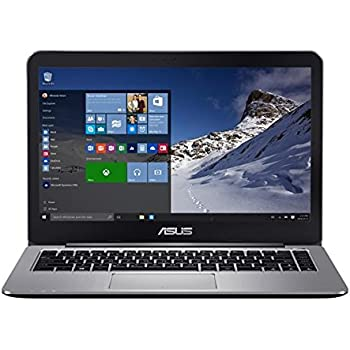 Asus X54H Notebook Intel Turbo Boost Monitor Drivers Windows