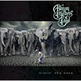 Hittin'the Note [Import allemand]