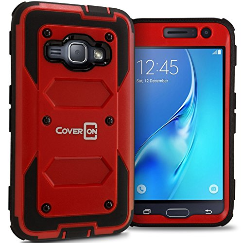 galaxy 3 cases for men - 5