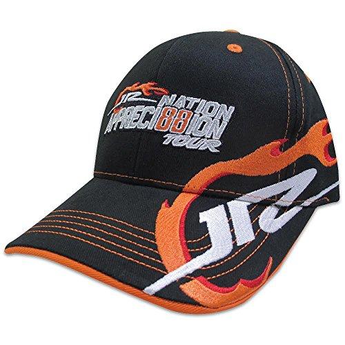 Nascar Hat Cap - 7