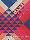 Kyпить Modern Quilts: Designs of the New Century на Amazon.com