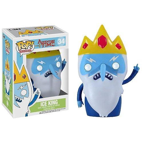 Funko Pop Cartoon Network Amazon Com
