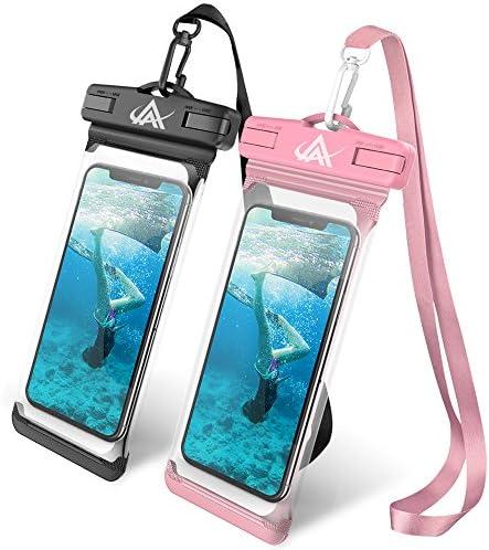 LKJ Universal Waterproof Compatible Samsung