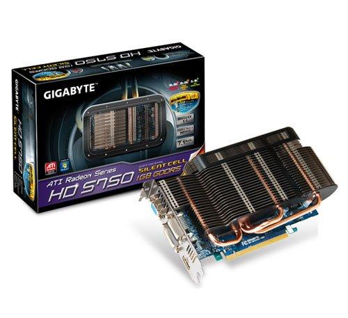 GIGABYTE GV-R567OC-1GI AMD GRAPHICS DRIVER FOR WINDOWS 8