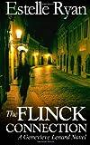 The Flinck Connection, Estelle Ryan, 1495901734