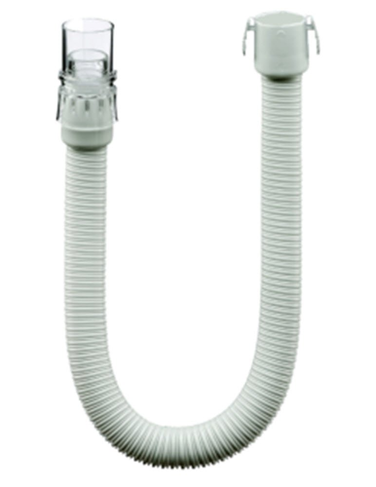 RE1090689EA - Respironics Inc Amara View Quick-Release Tube