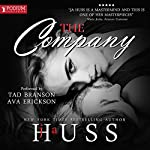 The Company | JA Huss