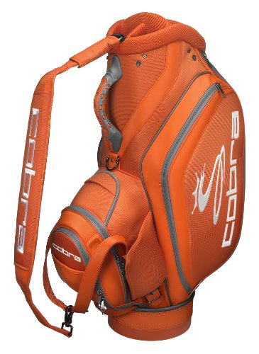 Amazon.com: Cobra Personal Bolsa de golf: Sports & Outdoors