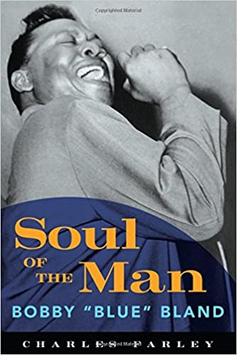 Book Soul of the Man: Bobby