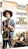 L'Aventurier du Rio Grande [Édition Spéciale] [Édition Spéciale]
