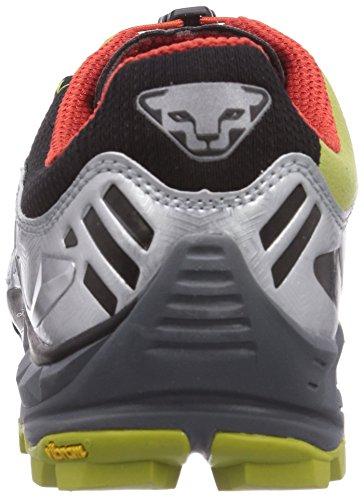 Dynafit 4053865279100 Multicolore Feline Ms uppercut Trail firebrick 1625 Sl Homme De 12 firebrick silver Chaussures wrwRFq
