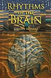 Rhythms of the Brain