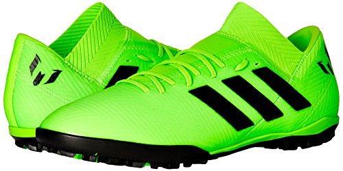 Pictures of adidas Originals Men's Nemeziz Messi Tango AQ0612 Solar Green 4