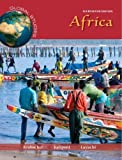 Global Studies: Africa 14th (fourteenth) by Krabacher, Thomas, Kalipeni, Ezekiel, Layachi, Azzedine (2012) Paperback