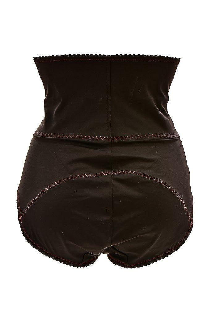 official images best sneakers 100% top quality Amazon.com: Agent Provocateur Women's Cupid Post Cont Size L ...