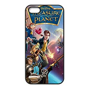 WWWE Disney planet Case Cover For iPhone 6 plus 5.5 Case