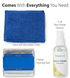 GreatShield Universal Screen Cleaning