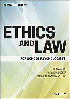 amazon com the school psychology licensure exam guide second rh amazon com Printable Praxis 1 Study Guide Printable Praxis 1 Study Guide