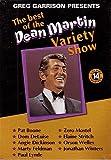 Greg Garrison Presents The Best of the Dean Martin Variety Show - Volume 14