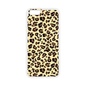 """Chinese Leopard Customized Phone Case for iPhone6 Plus 5.5"""",diy Chinese Leopard Case"""