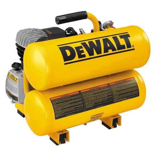 Dewalt D55153 1 1 Hp Continuous Electric Hand 629406 00