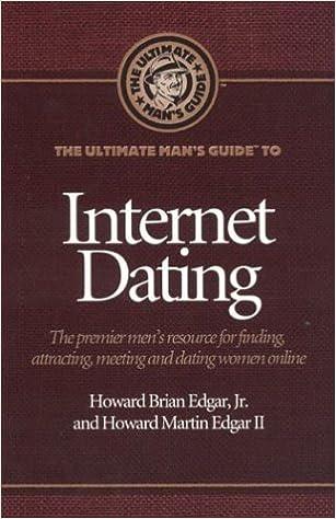 Online dating epub