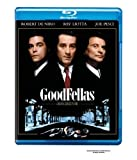 GoodFellas [Blu-ray] by Warner Home Video