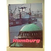 Das ist Hamburg. Dt.-Engl.