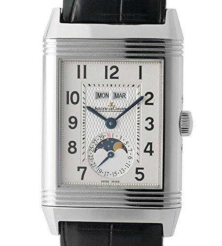jaeger-lecoultre-grande-reverso-mechanical-hand-wind-mens-watch-3758420-certified-pre-owned