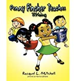 [ Penny Pincher Teaches: Tithing [ PENNY PINCHER TEACHES: TITHING ] By Mitchell, Racquel L ( Author )Sep-26-2011 Paperback
