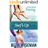 A Tide Worth Turning/Message In A Bottle (2 in One Volume): A Surf's Up Novella