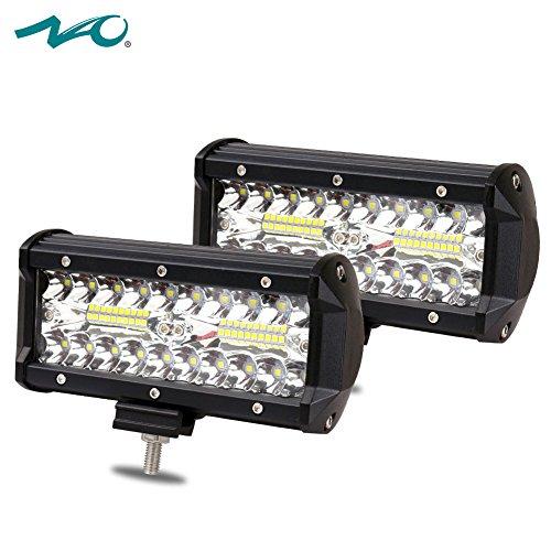 Led Forward Lighting - 5