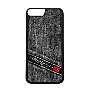 coque iphone 8 diesel
