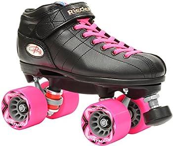 Top Roller Speed Skates
