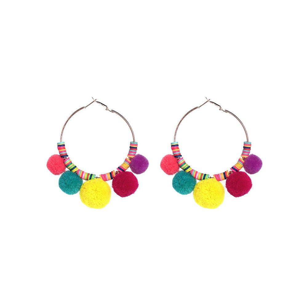 ball earrings|clip on earrings|ear cuffs|dangle earrings|earring jackets|hoop earrings|stud earrings|Tassel Earrings