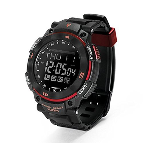 waterproof-bluetooth-40-smart-watch-for-iphon-iphone-ios60-and-android-version43-above-system-mobile