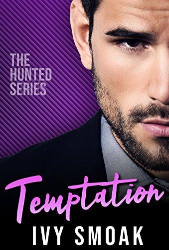 Temptation: A Forbidden Romance