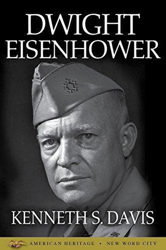 Dwight Eisenhower - Plane Pictures U2 Spy