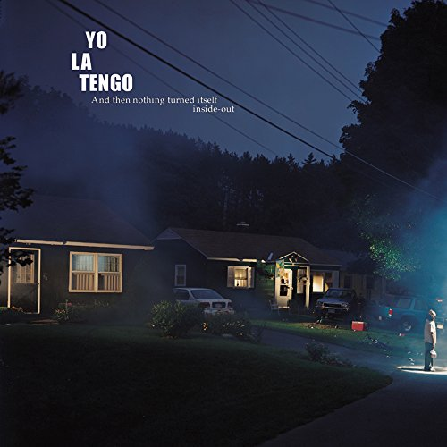 Top 10 recommendation yo la tengo for 2019