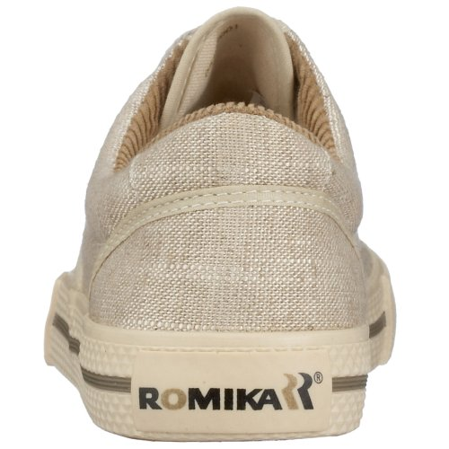Baskets ROMIKA mixte Soling adulte mode 66xq7wY