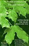 The Life Model, James Friesen and E. James Wilder, 0967435749