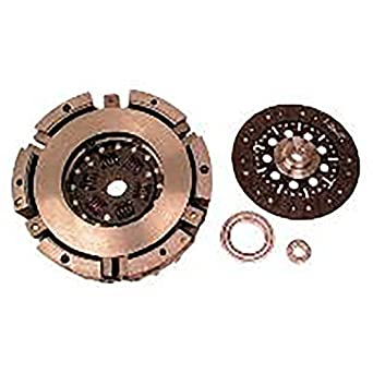 Image Unavailable. Image not available for. Color: New Clutch KIT John Deere ...