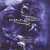 Deadlock by Manitou (2006-05-01)