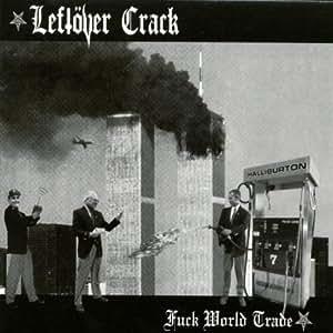 Fuck World Trade [Vinyl]