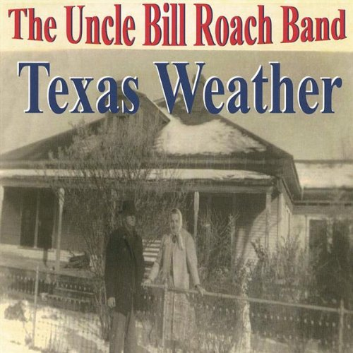 Uncle Mikes Belly Band (Beer Belly Blues 2:37)