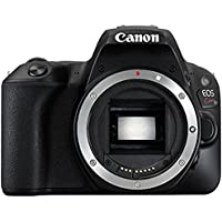 Canon EOS Kiss X9 body(Japan Import-No Warranty)