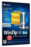 WinZip 17 Pro