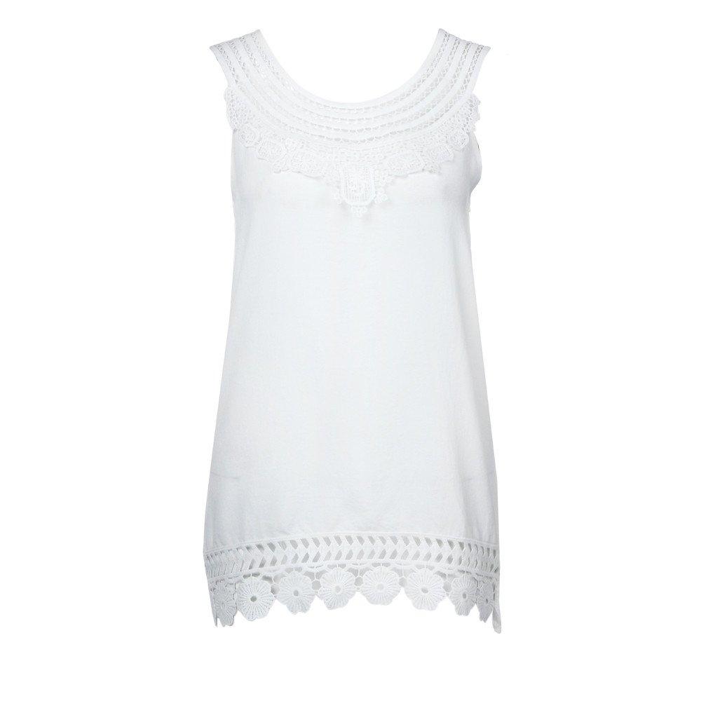 JERFER - Camicia sportiva - donna