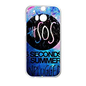 SOS Bestselling Creative Stylish High Quality Hard Case For HTC M8