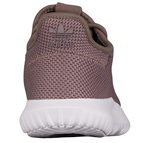 Adidas Heren Tubular Shadow Sneakers (7.5)